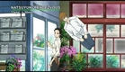 Natsuyuki Rendezvous -NoitaminA Animation- 【Fuji TV Official】