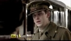 Downton Abbey- Season 2 [Trailer]
