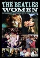 Mulheres dos Beatles (The Beatles' Women)