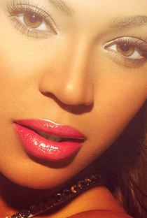 Beyoncé Knowles - Poster / Capa / Cartaz - Oficial 15