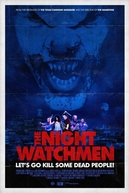Os Vigias Noturnos (The Night Watchmen)
