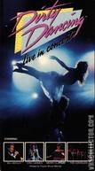 Dirty Dancing - Ritmo Quente - Ao Vivo (Dirty Dancing - Live in Concert)