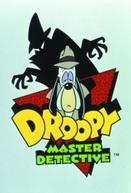 As Aventuras de Droopy (1ª Temporada) (Droopy: Master Detective (Season 1))