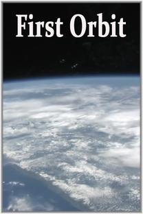 First Orbit - Poster / Capa / Cartaz - Oficial 1