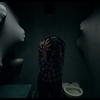 Após críticas, Novos Mutantes ganha trailer assustador
