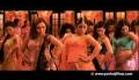 Theatrical Trailer | Laaga Chunari Mein Daag