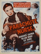 Coragem de Mulher (Parachute Nurse)