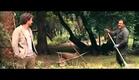 Finalmente la felicità - Trailer