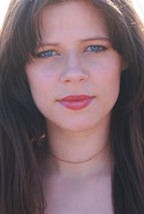 Meredith Henderson - Poster / Capa / Cartaz - Oficial 1