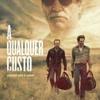 "Crítica: A Qualquer Custo (""Hell or High Water"") | CineCríticas"