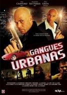 Gangues Urbanas (TKO)