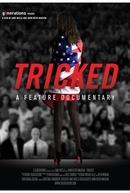Tricked: The Documentary (Tricked: The Documentary)