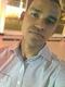 Alanderson Santos