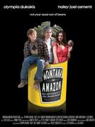 Montana Amazon (Montana Amazon)