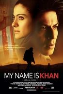 Meu Nome é Khan (My Name Is Khan)