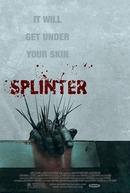 Espinhos (Splinter)