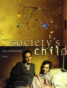 A Luta de Uma Mãe (Society's Child)