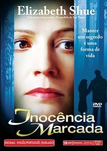 Inocência Marcada - Poster / Capa / Cartaz - Oficial 2