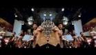 Patli Galli - Short Kut - The Con is On (2009) *HD* *BluRay* Music Videos