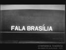 Fala Brasília (Fala Brasília)