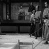 Aniversário de 50 anos | Harakiri, A Rotina tem seu Encanto e Electra