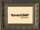 Reproduticidade (Reproduticidade)