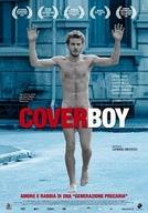 Cover Boy - A Última Revolução