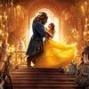 A Bela e a Fera aposta na nostalgia para reproduzir a história da clássica animação
