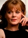 Samantha Bond (I)
