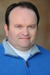 Colin Thomson (I)