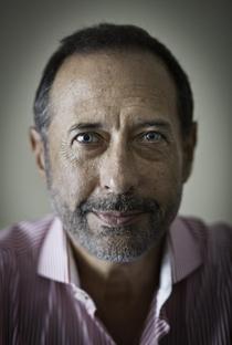 Guillermo Francella - Poster / Capa / Cartaz - Oficial 1