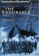The Endurance: Shackleton's Legendary Antarctic Expedition (The Endurance: Shackleton's Legendary Antarctic Expedition)