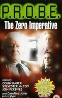 P.R.O.B.E. - The Zero Imperative (P.R.O.B.E.: The Zero Imperative)