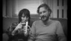 The Mighty Boosh • Future Sailors Tour • Trailer