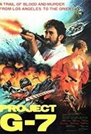 Projeto G-7 (Project G-7)