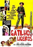 Gatilhos Ligeiros (Four Fast Guns)