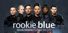 Rookie Blue (4ª Temporada) (Rookie Blue (Season 4))