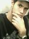 Anderson Martins Prado