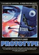 O protótipo (Prototype)