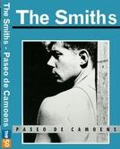 The Smiths - Live in Madrid (The Smiths - Live in Madrid)