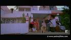 Theatrical Trailer - 1 - Thoda Pyaar Thoda Magic