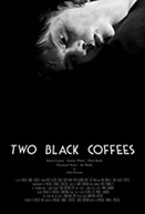 Two Black Coffees (Two Black Coffees)