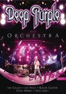 Deep Purple: Live at Montreux 2011 (Deep Purple: Live at Montreux 2011)