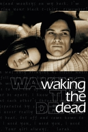 Amor Maior Que a Vida (Waking the dead)