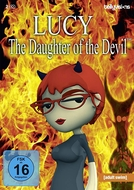Lucy: The Daughter of the Devil (Lucy: The Daughter of the Devil)
