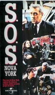 S.O.S. Nova York (H.E.L.P. - Harlem Eastside Lifesaving Program)