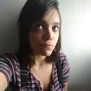 Gabriella Amoni