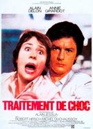 Tratamento Diabólico (Traitement de Choc)