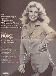 A Enfermeira - Poster / Capa / Cartaz - Oficial 1