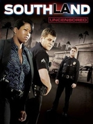 Southland: Cidade do Crime (2ª Temporada) (Southland (Season 2))